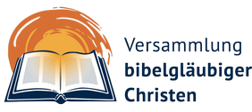 Biblebelievers Reutlingen